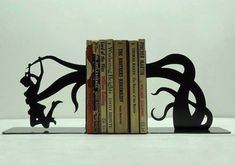 design original - suportes para livros