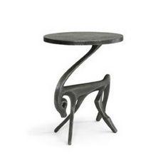 Gazelle Side Table