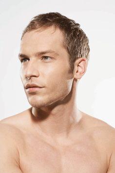 face skin care tips