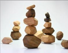 wood rock - Buscar con Google