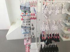 Shoe Rack, Baby, Home, House, Shoe Closet, Ad Home, Newborns, Homes, Baby Baby