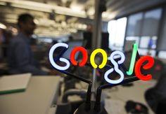 Google apresenta nova plataforma de realidade aumentada para Android  http://epocanegocios.globo.com/Tecnologia/noticia/2017/08/google-apresenta-nova-plataforma-de-realidade-aumentada-para-android.html?utm_campaign=crowdfire&utm_content=crowdfire&utm_medium=social&utm_source=pinterest