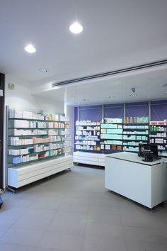 Pharmacy RATTI