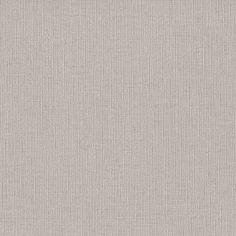 내일의 벽지 - 서울벽지