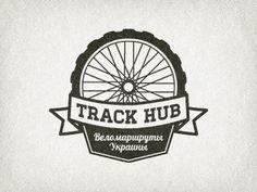 Th-logo-sample