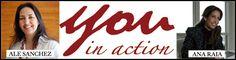 Mais detalhes sobre o You in Action, programa criado por profissionais de coaching que é uma revolução!