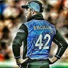 Bazz❤ #brendonmccullum #mccullum #bazz #newzealand #cricket #team #testcricket #capitan #blackcaps #champion #icc #t20 #king #thunderboult… Brendon Mccullum, Cricket Crafts, Test Cricket, Football Wallpaper, Suit Fashion, Motorcycle Jacket, Champion, Shirt Designs, Suits