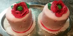 Muttertag Desserts, Food, Mother's Day, Tailgate Desserts, Deserts, Essen, Dessert, Yemek, Food Deserts