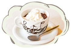 hl1 Tea Cups, Tableware, Dinnerware, Dishes, Teacup, Tea Cup
