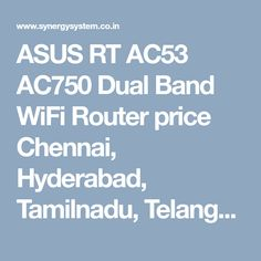Laptop Showroom in chennai Kerala India, Wifi Router, Hyderabad, Chennai, Specs, Models, Band, Showroom, Model