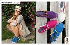http://stores.ebay.es/ATRAPALO-HOY/_i.html?_nkw=hush+puppies=Buscar&_sid=745378462