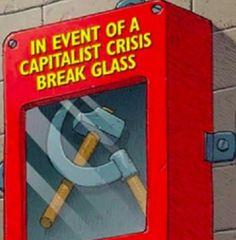 YELENA Broken Broken, Broken Glass, Funny Memes, Letters, Google, Blog, Glass, Letter, Blogging