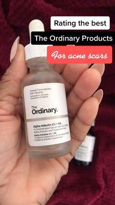 Best Skin Care Regimen, Skin Care Tips, Acne Skin, Oily Skin, Acne Rosacea, Hormonal Acne, Anti Aging Skin Care, Natural Skin Care, Natural Makeup