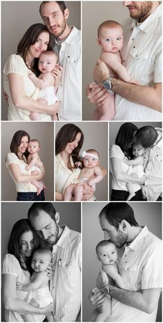3 Month old Baby Photography by Maggie Keegan Gross Photography – Los Angeles Family Photographer 3 Month old Baby Photography by Maggie Keegan Gross Photography – Los Angeles Family Photographer 3 Month Old Baby Pictures, Three Month Old Baby, Baby Family Pictures, Baby Month By Month, 3 Month Photos, Family Photos, Baby Monat Für Monat, Book Bebe, Poses Photo