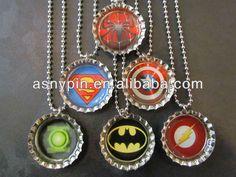 superhelden medaille - Google zoeken