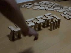 (gif) Probably one of the coolest gifs I\'ve ever seen.