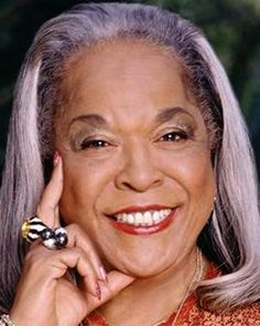 Delloreese Patricia Early, known professionally as Della Reese, is an American actress, singer, game show panelist of the 1970s, one-time talk-show hostess and ordained minister. Wikipedia Born: July 6, 1931