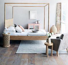 poster bed originals