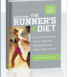 What to eat, how much to eat, and when to eat it is something that has had me flummoxed ever since I started running.