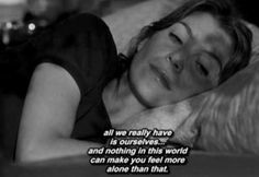 greys anatomy quotes silver dreams bring me to youYou can find Grey anatomy quotes and more on our website.greys anatomy quotes silver dreams bring me to you Greys Anatomy Frases, Grey Anatomy Quotes, Grays Anatomy, Inspirational Life Lessons, Inspirational Quotes, Scandal, Meredith Grey Quotes, Tv Quotes, Heart Quotes