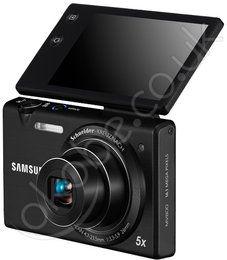 Samsung MV800 Camera Black 16MP 5xZoom 3.0 Touch LCD 720p HD MicroSD 26mm Wide  http://www.okobe.co.uk/ws/product/Samsung+MV800+Camera+Black+16MP+5xZoom+3.0+Touch+LCD+720p+HD+MicroSD+26mm+Wide/1000059358