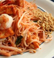 1000 images about miracle noodles on pinterest for Asian cuisine oshawa