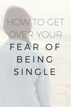 You should be single 10 signs the single life is for you the best you should be single 10 signs the single life is for you the best of bold self pinterest single life relationships and mindset ccuart Images