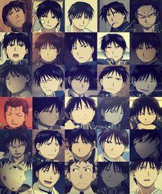 Roy Mustang, I Love Anime, Me Me Me Anime, Hope Symbol, Fullmetal Alchemist Brotherhood, Human Soul, First World, Manga Anime, Avengers