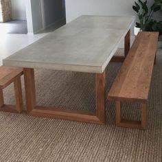 #homedesignideas #table #outdoordecor #diningtable