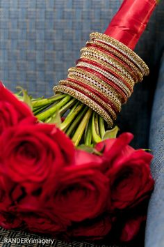 Bridal Bouquet http://maharaniweddings.com/gallery/photo/21798 @RANDERYimagery