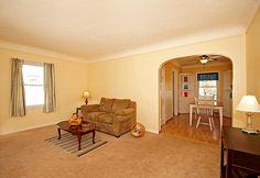 Property pictures of 3808 E 55th Street, Minneapolis, MN 55417, USA - Minneapolis, MN real estate