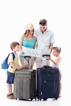 Key Tips On Staying Safe When Traveling Abroad - http://www.insanevisions.com/key-tips-on-staying-safe-when-traveling-abroad