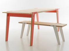 tafel-design-Switch-design-tafel-bank