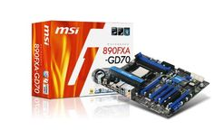 MSI H61M-E22 (G3) Super Charger Driver Download