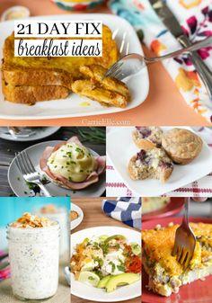 21 day fix breakfast ideas 21 day fix breakfast, clean eating breakfast, healthy breakfast 21 Day Fix Breakfast, Health Breakfast, Healthy Breakfast Recipes, Healthy Foods To Eat, Breakfast Ideas, Healthy Eating, Healthy Recipes, Fixate Recipes, 21dayfix Recipes