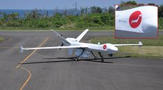 GA-ASI's First Large-Scale RPA in Japan, Successfully Concluded Demonstration Flights in Iki Island of Nagasaki Prefecture