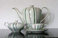 Najlepsze Obrazy Na Tablicy Pikasy Wawel 31 Porcelain Gel