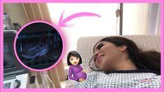 ESTOY EMBARAZADA 🤰🏻 Kimberly Loaiza & Juan de Dios Pantoja Cute Disney Drawings, Juki, Ariana Grande, Videos, Baby Shower, Happy, Perfect Couple Pictures, Babyshower, Baby Showers