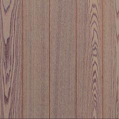 Parchet Crem New York Mat Bizonat Periat are o structura stabila si un sistem de inchidere rezistent, cu unul dintre cele mai durabile lacuri de pe piata. Hardwood Floors, Flooring, New York, Mai, Yorkie, Texture, Rugs, Crafts, Home Decor