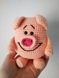 Ráj klubíček - turecké příze Kartopu Pet Toys, Baby Toys, Kids Toys, Crochet Toys, Hello Kitty, Teddy Bear, Cotton, Animals, Amigurumi