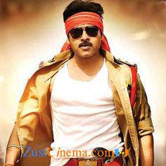 Pawan Kalyan is all set for the sequel of Hit film Gabbar Singh.The latest update is that Power Star Pawan Kalyan is penning script for Gabbar Singh 2 film. Pawan Kalyan Wallpapers, Latest Hd Wallpapers, Movie Wallpapers, Actors Images, Tv Actors, Star Images, Hd Images, Arjun Sarja, India Actor