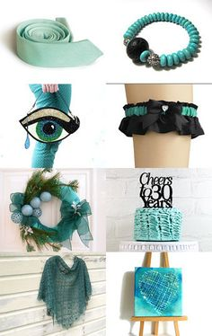 ** Take Better Look ** by Anna Margaritou on Etsy--Pinned with TreasuryPin.com