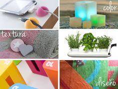 SORTEO para España: ¡Gana un pack de productos con Lusstra y protagoniza un video!