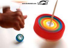 paper craft ideas - 101craftideas.com