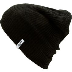8389f0673b0 Vans Mismoedig Beanie ( 16) ❤ liked on Polyvore featuring accessories