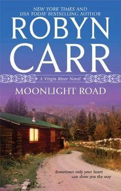 Moonlight Road (Virgin River, #11)