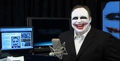 alex jones as the joker via http://hatrickpenry.wordpress.com/?s=mark+dice&submit=Search