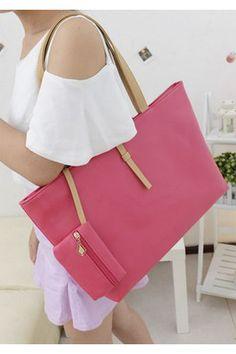 แนะนำสินค้า Moniga กระเป๋าถือพร้อมสายสะพาย รุ่น Pink Classic ☉ รีวิว Moniga กระเป๋าถือพร้อมสายสะพาย รุ่น Pink Classic เช็คราคา | call centerMoniga กระเป๋าถือพร้อมสายสะพาย รุ่น Pink Classic  ข้อมูลทั้งหมด : http://ho.lazada.co.th/SHKbZ0    คุณกำลังต้องการ Moniga กระเป๋าถือพร้อมสายสะพาย รุ่น Pink Classic เพื่อช่วยแก้ไขปัญหา อยูใช่หรือไม่ ถ้าใช่คุณมาถูกที่แล้ว เรามีการแนะนำสินค้า พร้อมแนะแหล่งซื้อ Moniga กระเป๋าถือพร้อมสายสะพาย รุ่น Pink Classic ราคาถูกให้กับคุณ    หมวดหมู่ Moniga…