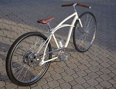 Image result for bicycle customized
