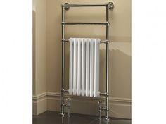 Radiateur on pinterest radiators towel heater and baden baden - Radiateur style ancien ...